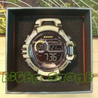 harga Jam Tangan Eiger - 91000 3357 001 Gasherbrum Watch Tokopedia.com