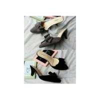 harga Sepatu Sandal Wanita/kerja/pesta/casual/heels Pt2 Tokopedia.com