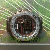 harga Jam Tangan Tangan Eiger - 91000 3361 001 Aconcagua Tokopedia.com