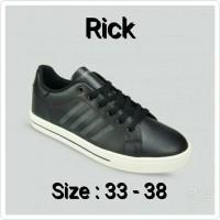 harga Sepatu Tomkins Original Rick Tokopedia.com