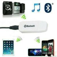 BLUETOOTH AUDIO RECEIVER BLUETOOTH ADAPTER USB / USB BLUETOOTH