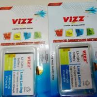 harga Baterai Batt Batre Double Power Vizz Asus Ze500kg Zen Go B 4,5 Zb452kb Tokopedia.com