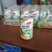 Jual Yeos Winter Melon Flavoured Drink 300 ml Murah