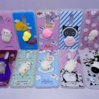 harga Xiaomi Redmi Note 3 Cute Squishy Softcase Tokopedia.com