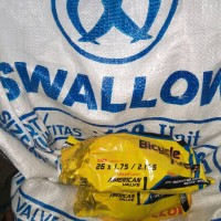 Harga Ban Swallow Katalog.or.id