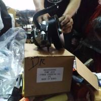harga Pompa Power Steering Kia Carnival Sedona Bensin 0k55832600c Tokopedia.com