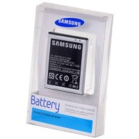 Baterai / Battery / Batre Samsung S4 Mini I9190 / J1 Ace J110 Original