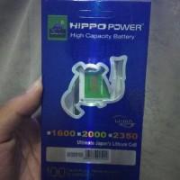 harga Baterai Fm1 Blackberry Pearl 3g 9100 9105, Style 9670 Hippo Original Tokopedia.com