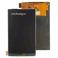 Lcd Layar Samsung Galaxy J105 J1 Mini