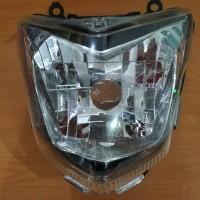 harga Lampu Depan Cb 150 R Tokopedia.com