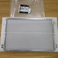 harga Cover Jaring Radiator Ninja R 150 Tokopedia.com