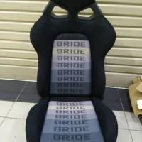harga Jok Racing Bride Cuga Tokopedia.com