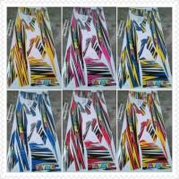harga Sticker / Striping Variasi Thailand Jupiter Z (spark) Tokopedia.com