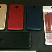 harga Casing Anti Panas Case Ume Cooling Mesh Samsung J7 Pro J730 Tokopedia.com