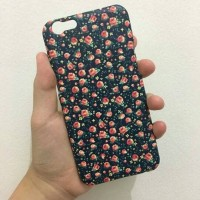 harga Bunga Mawar Casing Custom Case Iphone Samsung Dll Tokopedia.com