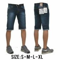 Harga celana jeans pendek pria celana jeans | WIKIPRICE INDONESIA
