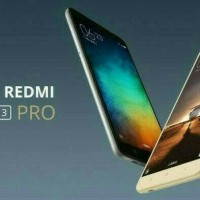 harga Xiaomi Redmi Note 3 Pro Ram 2gb Rom 16gb Original Garansi Resmi Distri Tokopedia.com