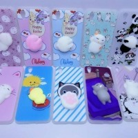 harga Oppo Neo 9 / A37 Cute Squishy Softcase Tokopedia.com