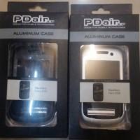 harga Blackberry Gemini 8520 Bb Hardcase Casing Case Aluminium Tahan Banting Tokopedia.com