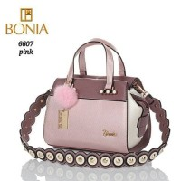 harga Tas Bonia Nadya 6607#q Tokopedia.com