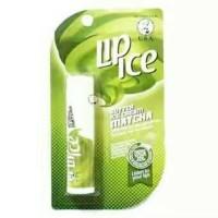 LIP ICE MATCHA