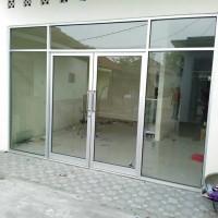 Harga partisi alumunium partisi kaca kusen kaca pintu kaca pintu | antitipu.com
