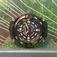 harga Jam Tangan Eiger - 91000 3363 001jorasses Watch Tokopedia.com