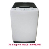 harga Mesin Cuci Electrolux 9 Kg Ewt-903xw Top Loading Power Boost Drive New Tokopedia.com