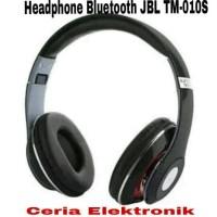 Jual Headphone Bluetooth JBL TM-010S Murah
