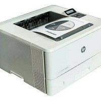 HP Printer LaserJet Pro M402dn