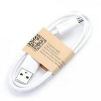 KABEL DATA / CASAN MICRO USB SAMSUNG OPPO BB LENOVO VIVO XIAOMI 100cm