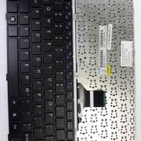 Keyboard Laptop AXIOO Pico PJM, M1110 , CJW , ZYREX M1115
