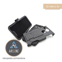 harga Lg Nexus 5x | Holster Rugged Future Armor Hybrid Case Tokopedia.com