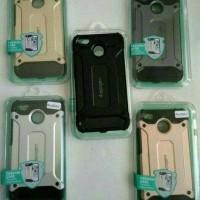 harga Spigen Tough Armor Xiaomi Redmi 4x / Iron Rugged / Man Case Tokopedia.com