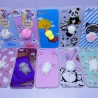 harga Iphone 7+ Cute Squishy Softcase Tokopedia.com