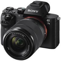 Jual Sony Alpha A7 Mark II 28-70mm F/3.5-5.6 Oss Murah