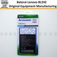 harga Baterai Handphone Lenovo A6000 Bl242 Original | Bl 242, Batre A 6000 Tokopedia.com