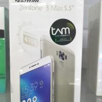 HP ASUS ZENFONE 3 MAX 3/32 ZC553KL