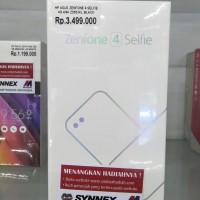 HP ASUS ZENFONE 4 SELFIE 4G 4/64 ZD553KL