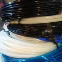Selang Nylon/Nilon Hose Ukuran 6 x 4 Od 6mm Id 4mm