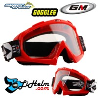 harga Kaca Mata Helm Cross Trail Google Original Gm Tokopedia.com