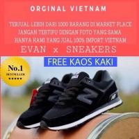 harga Sepatu New Balance 573 Sport Murah Tokopedia.com