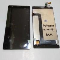 harga Lcd Polytron R2507 Touchscreen Hitam Tokopedia.com
