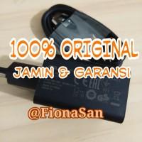 100% ORIGINAL Charger casan chasan Carger ASUS Zenfone 2 4 5 6 C GO
