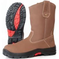 harga Aetos Safety Boot Lithium  Tokopedia.com