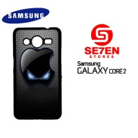 harga Casing Samsung Galaxy Core 2 Wallpaper Apple Eyes Custom Hardcase Tokopedia.com