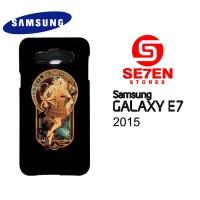 harga Casing Samsung E7 Harry Potter Wallpaper5 Custom Hardcase Tokopedia.com