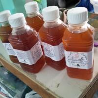 """harga Minuman Sarang Walet Q Nest  100 %""""  Tokopedia.com"""