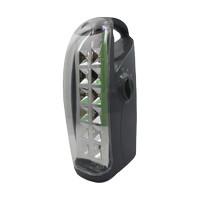 Lampu Emergency Lampu Darurat LED Philips 33329-130154