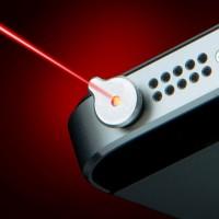 Ipin Laser Presenter For iPhone